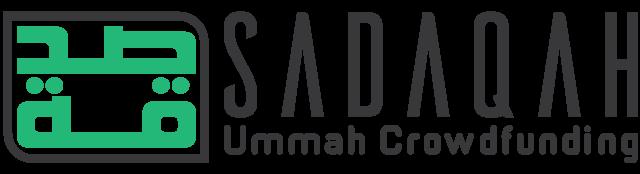 Blog - Sadaqah
